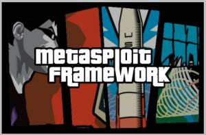 metasploit - Configurar Metasploit + PostgreSQL